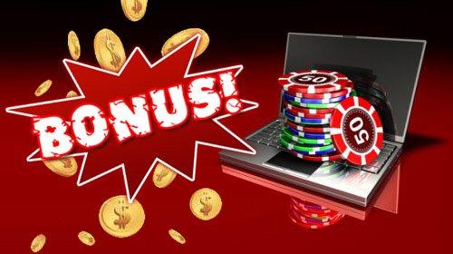 Бонусы при регистрации в казино казино игры i автоматы играть бесплатно и без регистрации новые игры